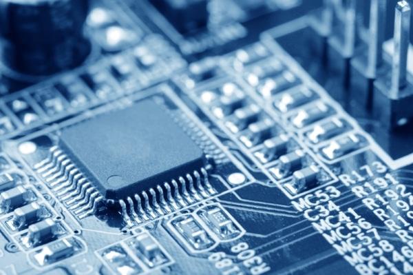 Electronic Components Procurement | Hallmark Electronics